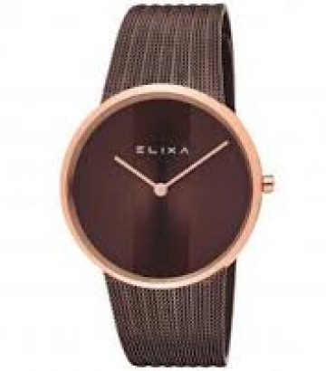 Reloj Elixa Beauty E122-L502