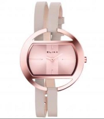 Reloj Elixa Finesse E125-L511
