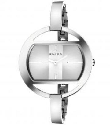 Reloj Elixa Finesse E125-L516