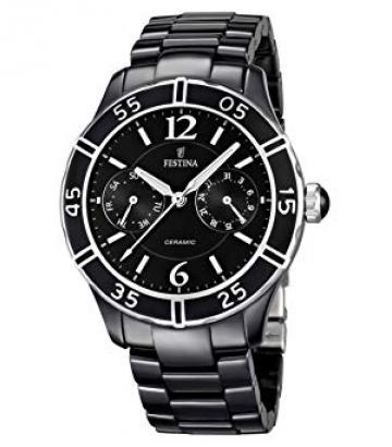 fc540b9fc542 Relojes Outlet - Relojes en promoción baratos en Joyería Vila