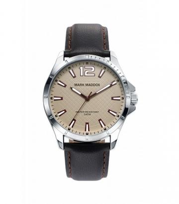Reloj Mark Maddox HC6021-45