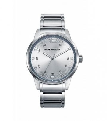 Reloj Mark Maddox HM7015-15