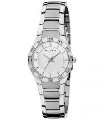 Reloj Elixa Beauty  E049-L151