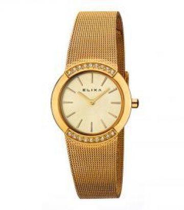 Reloj Elixa Beauty E059-L180