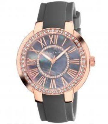 Reloj Elixa Beauty