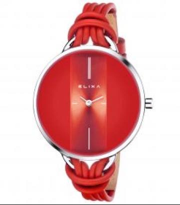 Reloj Elixa Finesse