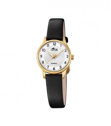 Reloj Lotus Mujer Clasico 18574/A