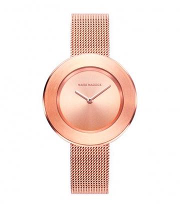 Reloj Mark Maddox Mujer MM7013-90