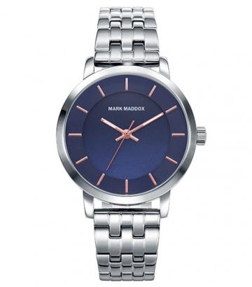 Reloj Mark Maddox Mujer MM7014-37