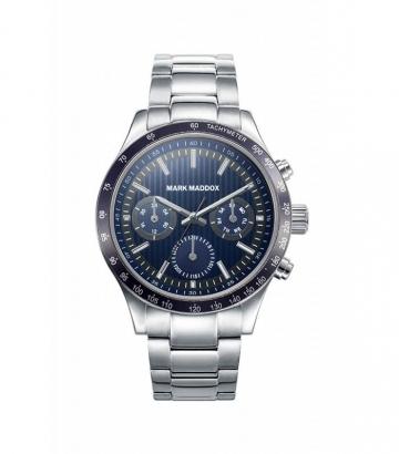 Reloj Mark Maddox Sport HM7017-37