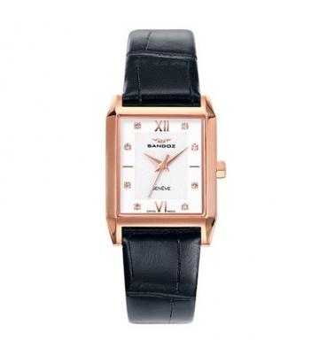 Reloj Sandoz Elegant 81324-93